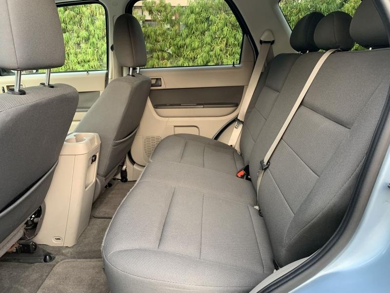 Ford Escape 2009 price $10,999