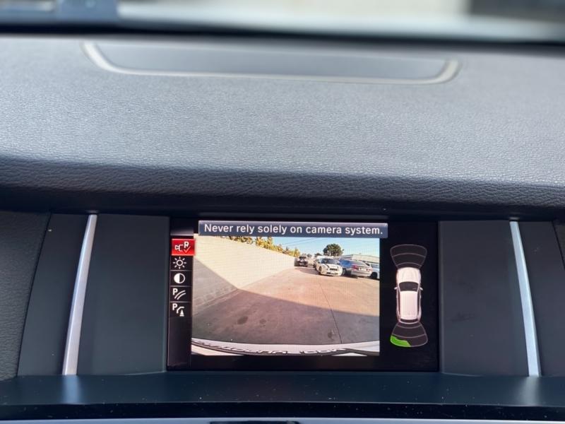 BMW X3 2015 price $19,999