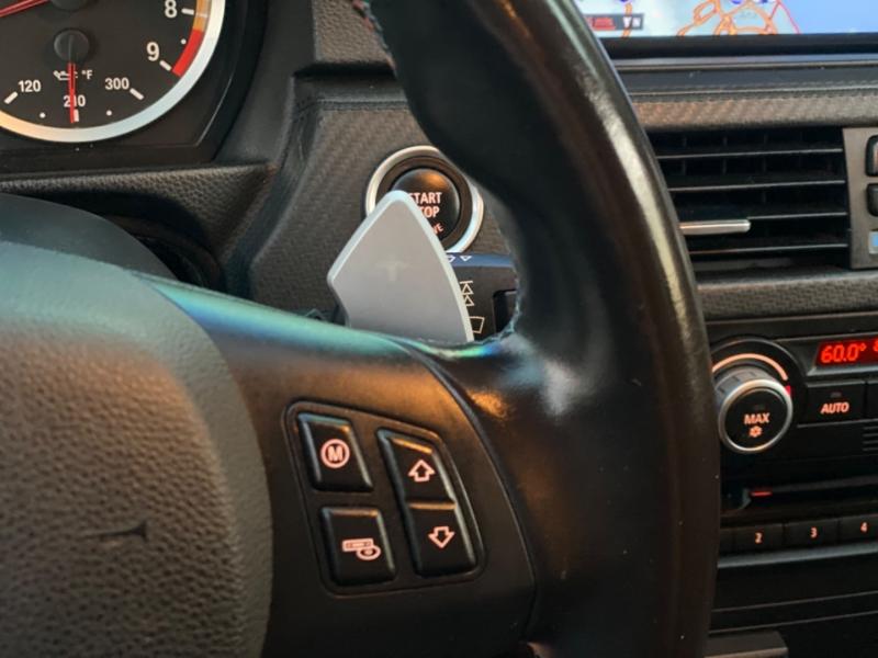 BMW M3 2009 price $24,999