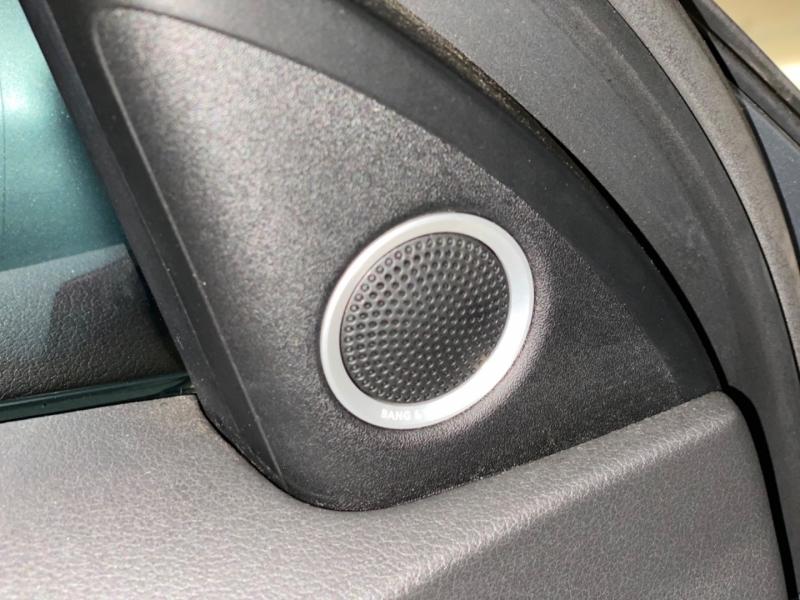 Audi A4 2011 price $10,999