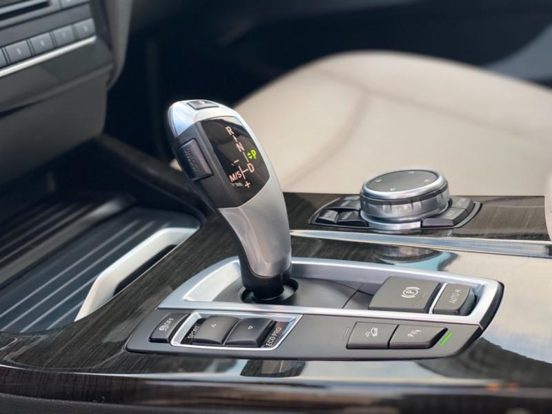 BMW X3 2015 price $18,999