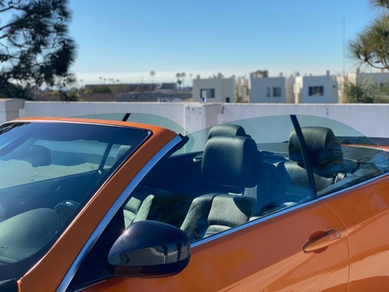 BMW 3-Series 2011 price $15,999