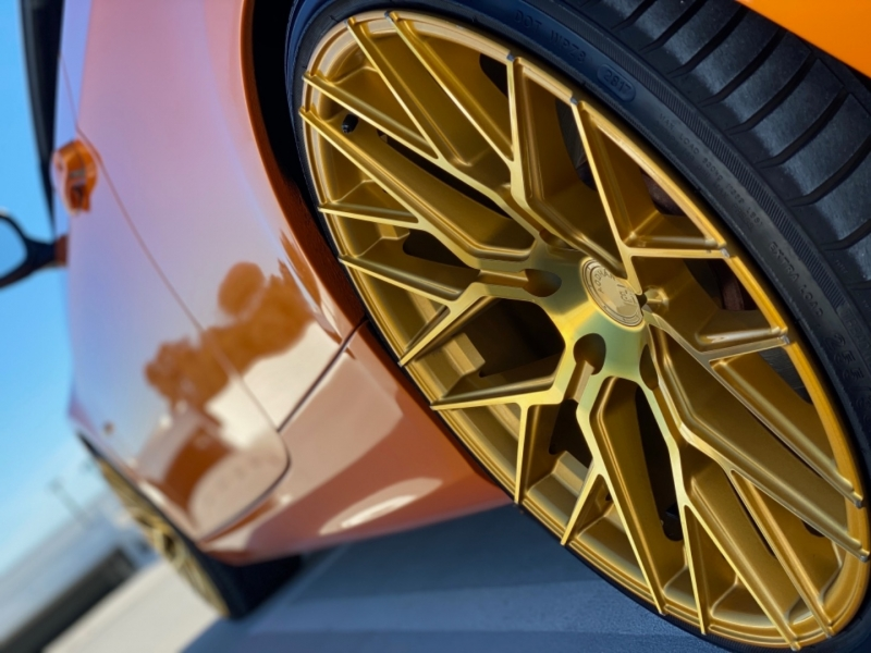 BMW 3-Series 2011 price $16,499