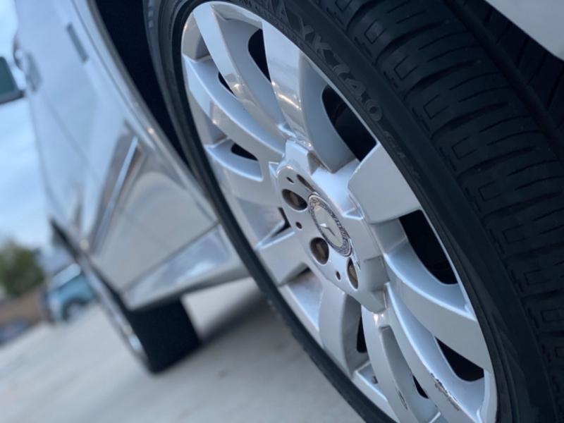 Mercedes-Benz GLK-Class 2012 price $12,499