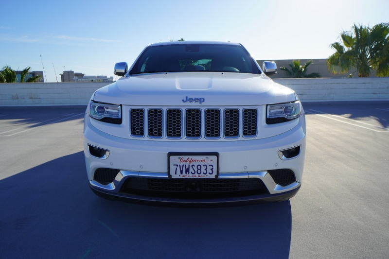 Jeep Grand Cherokee 2014 price $22,999