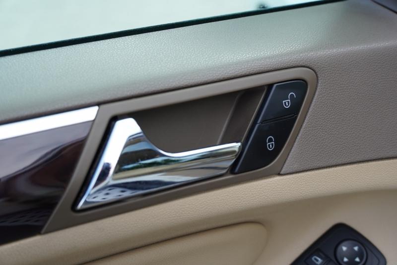 Mercedes-Benz GL-Class 2012 price $17,999
