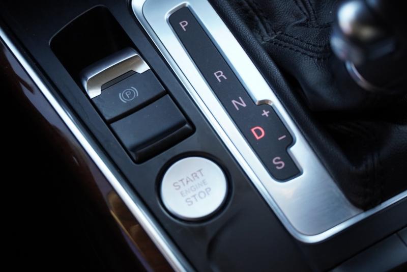 Audi Q5 2012 price $16,999