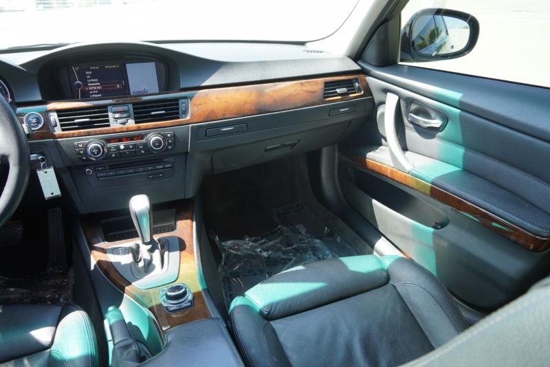 BMW 3-Series 2011 price $11,999