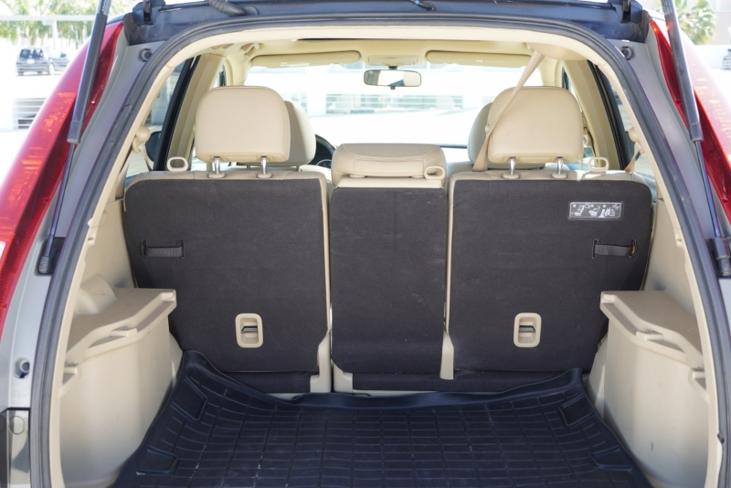 Honda CR-V 2011 price $10,999