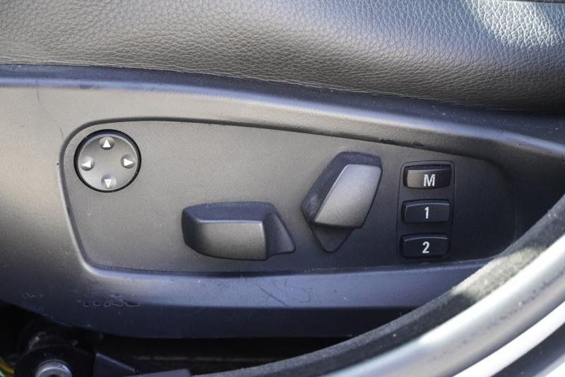 BMW 5-Series 2008 price $8,999