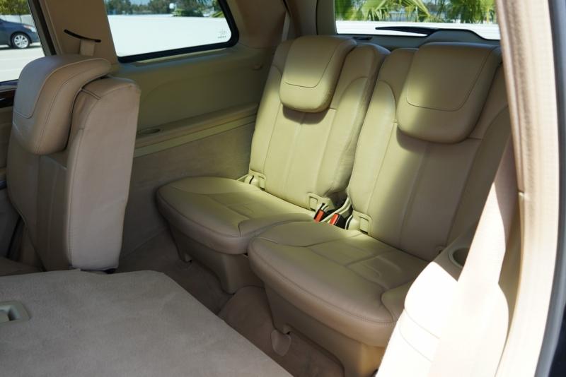 Mercedes-Benz GL-Class 2012 price $19,999