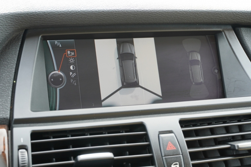 BMW X5 2012 price $14,999