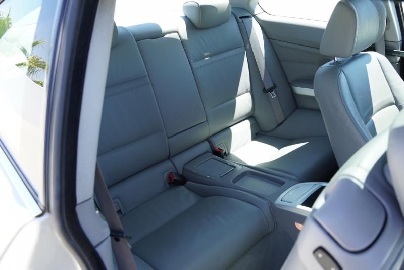 BMW 3-Series 2008 price $10,999