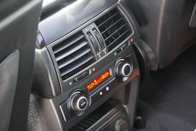 BMW X5 2011 price $12,999