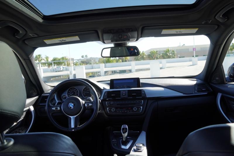 BMW 3-Series 2013 price $21,999