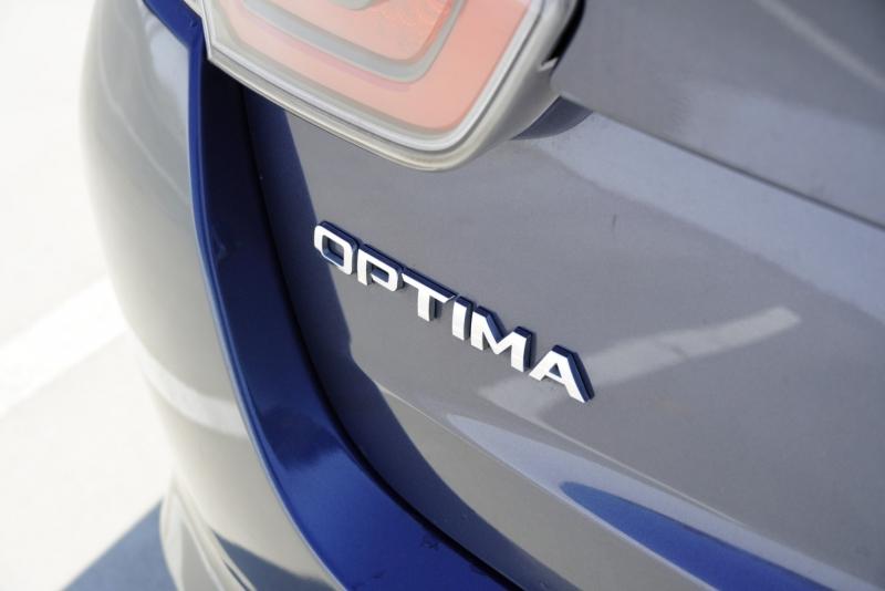 Kia Optima Hybrid 2014 price $13,499