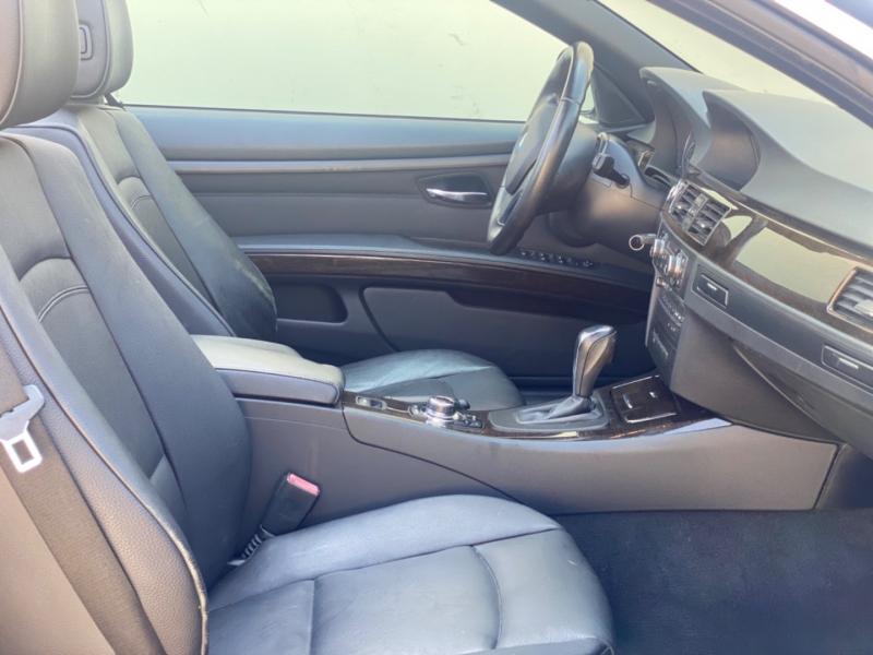 BMW 3-Series 2013 price $18,999
