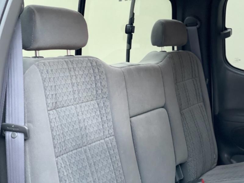 Toyota Tundra 2003 price $14,499