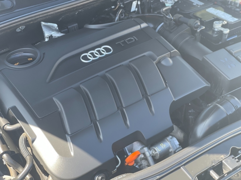 Audi A3 2012 price $11,999
