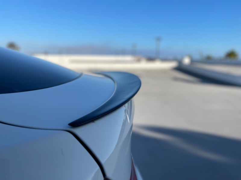BMW X6 2012 price $23,999