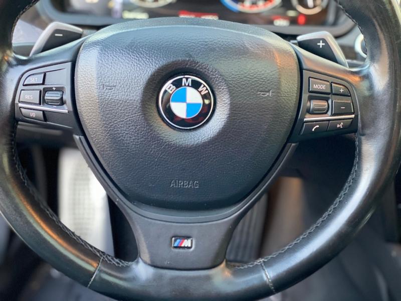 BMW 7-Series 2013 price $21,999