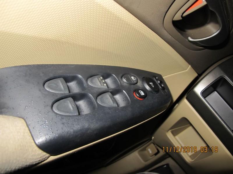 Honda CIVIC 2008 price $4,990