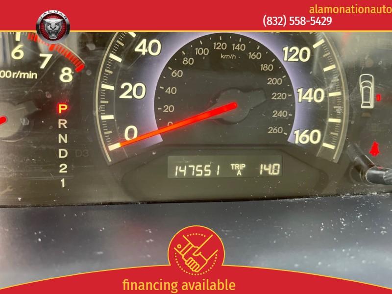 HONDA ODYSSEY 2007 price $5,990