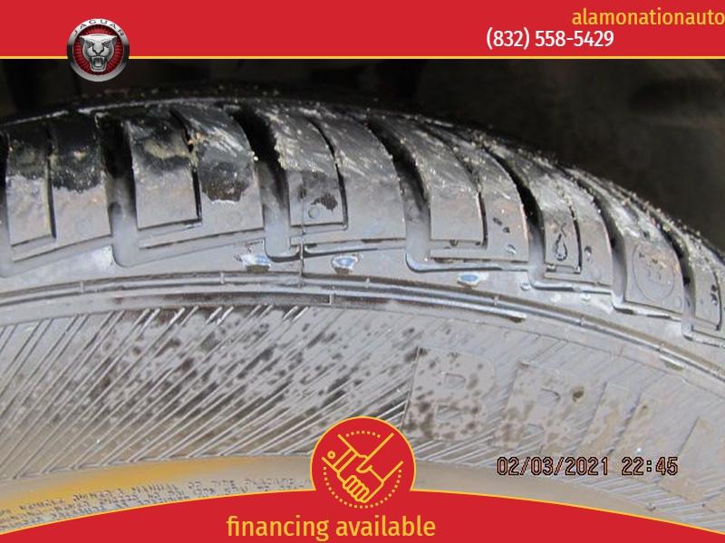 FORD FOCUS 2010 price $3,990