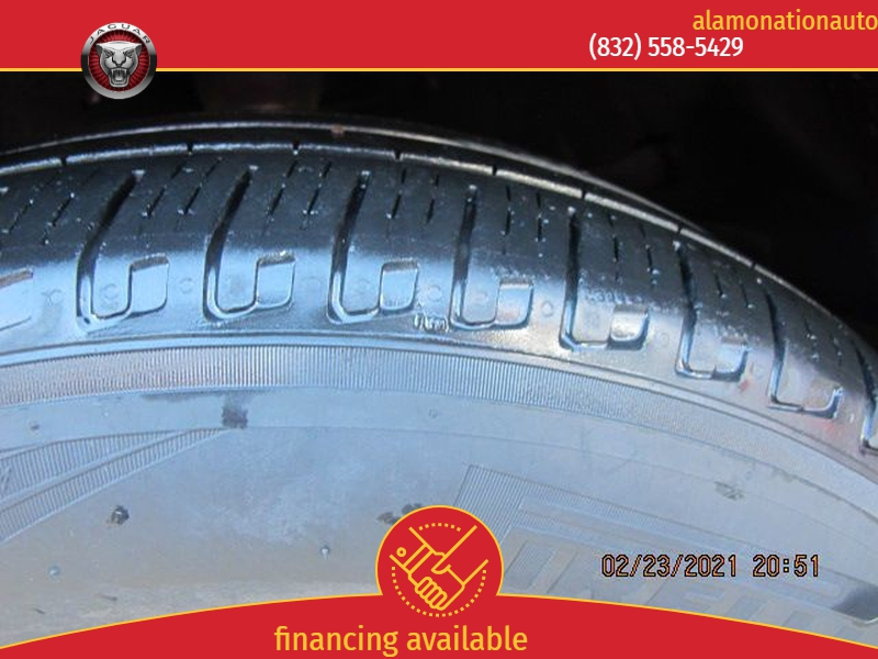 BUICK LACROSSE 2005 price $4,990