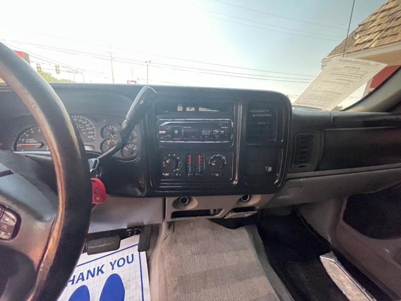 GMC Yukon 2005 price $9,995