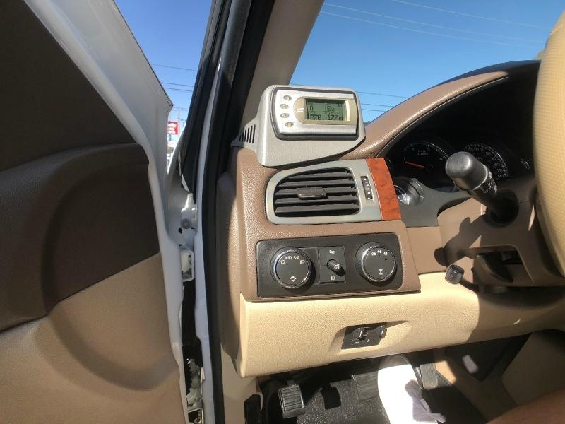 GMC Sierra 2500HD 2008 price $24,995