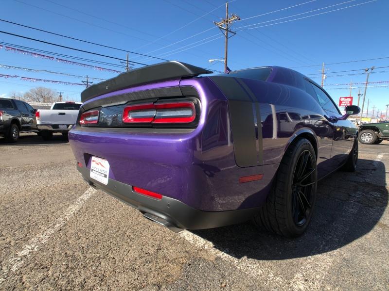 Dodge Challenger 2016 price $29,995