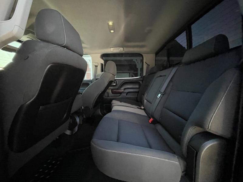 GMC Sierra 1500 2014 price $37,995
