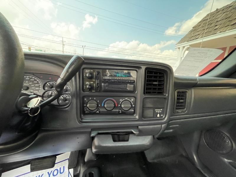 GMC New Sierra 1500 2000 price $5,995