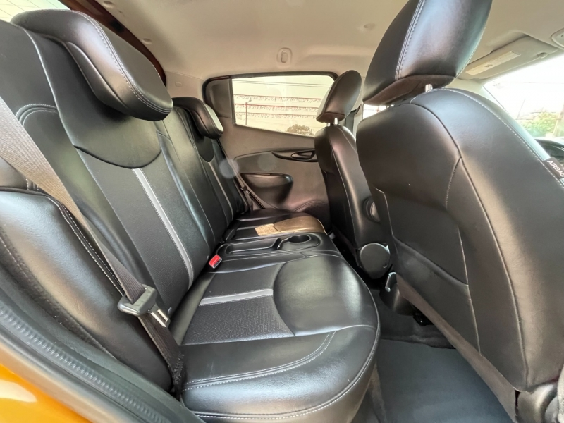 Chevrolet Spark 2020 price $17,995