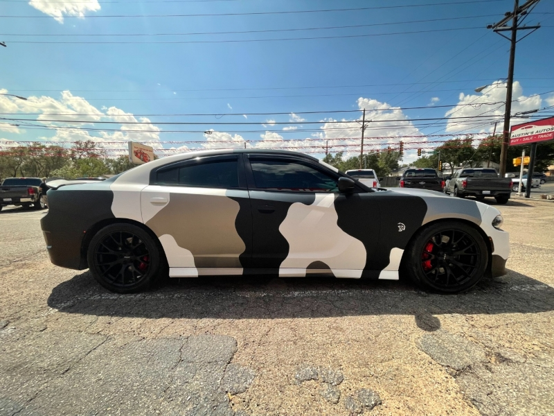 Dodge Charger 2016 price $54,995