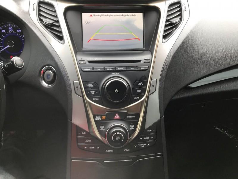 Hyundai Azera 2012 price $9,999