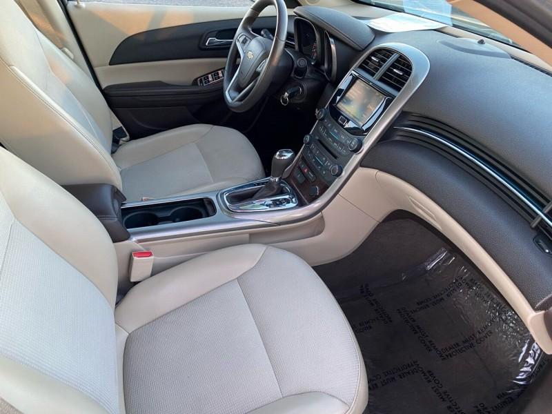 Chevrolet Malibu 2013 price $10,999