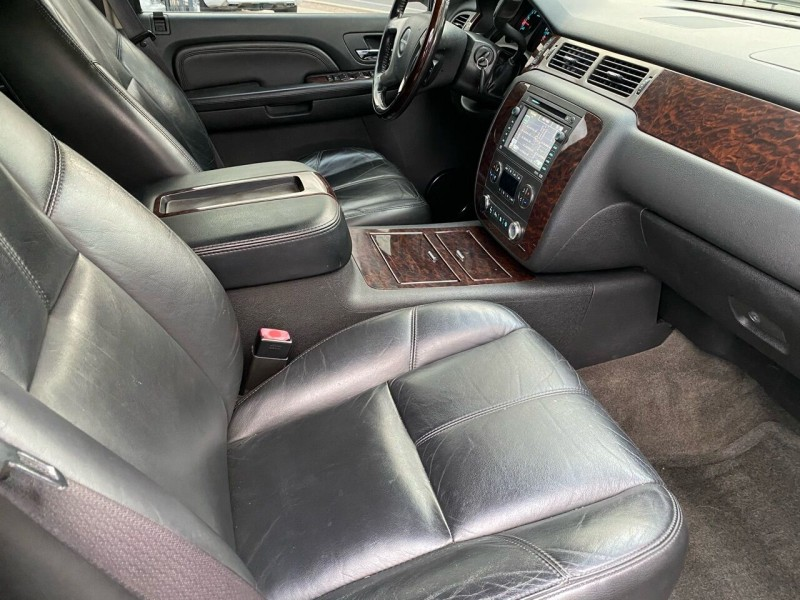 GMC Yukon 2008 price $14,999