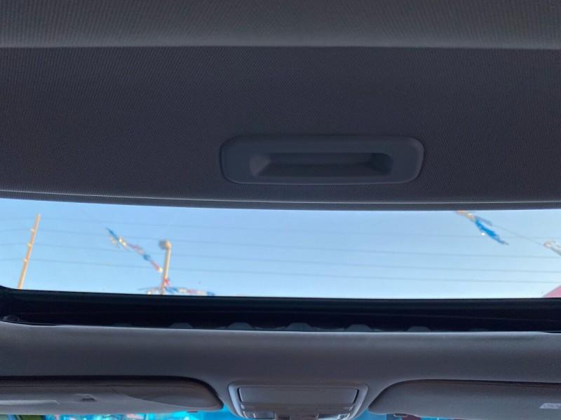 Honda Odyssey 2012 price $11,999