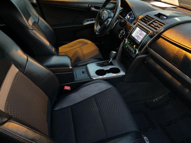 Toyota Camry 2012 price $9,999