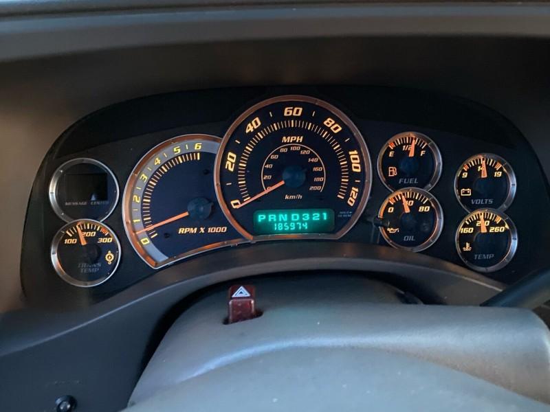 Cadillac Escalade 2002 price $6,999