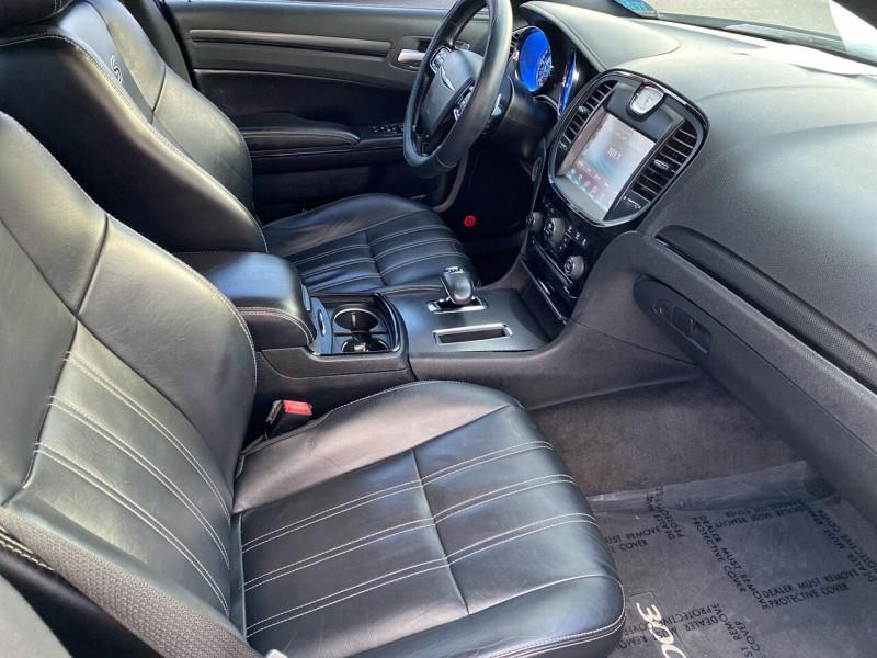 Chrysler 300 2013 price $13,999