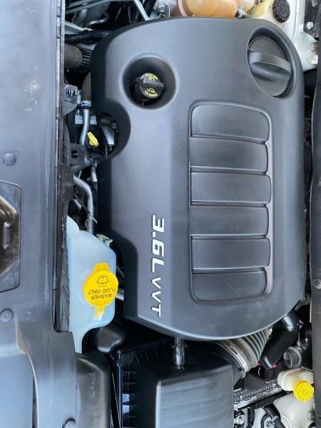 Dodge Journey 2013 price $11,999