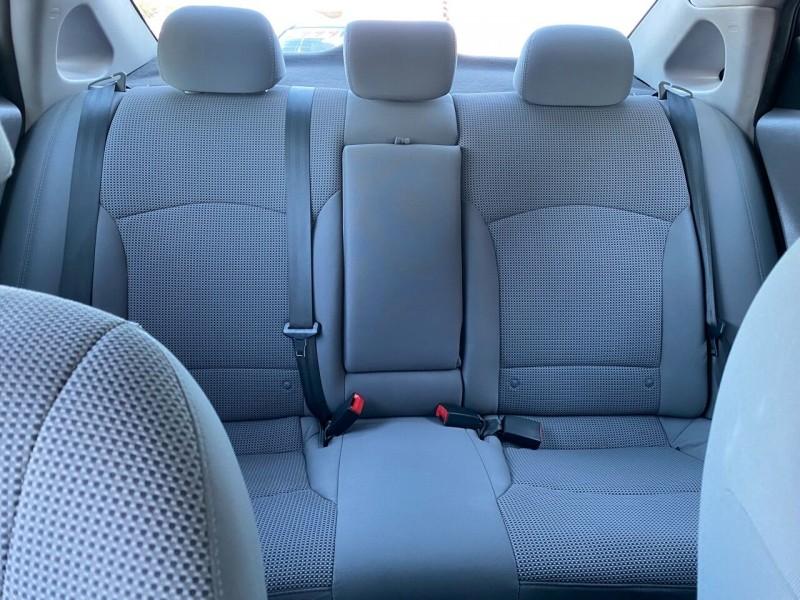 Hyundai Sonata 2014 price $11,999