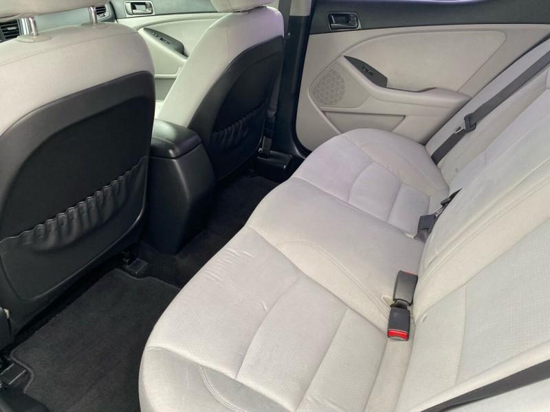 Kia Optima 2014 price $11,999