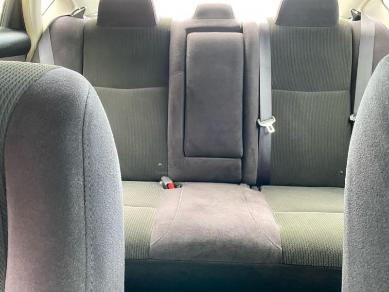 Nissan Altima 2013 price $7,999