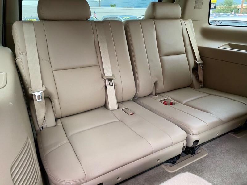 GMC Yukon 2013 price $22,999