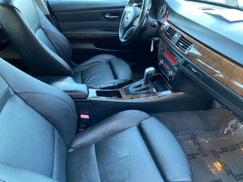 BMW 3 Series 2008 price $9,999