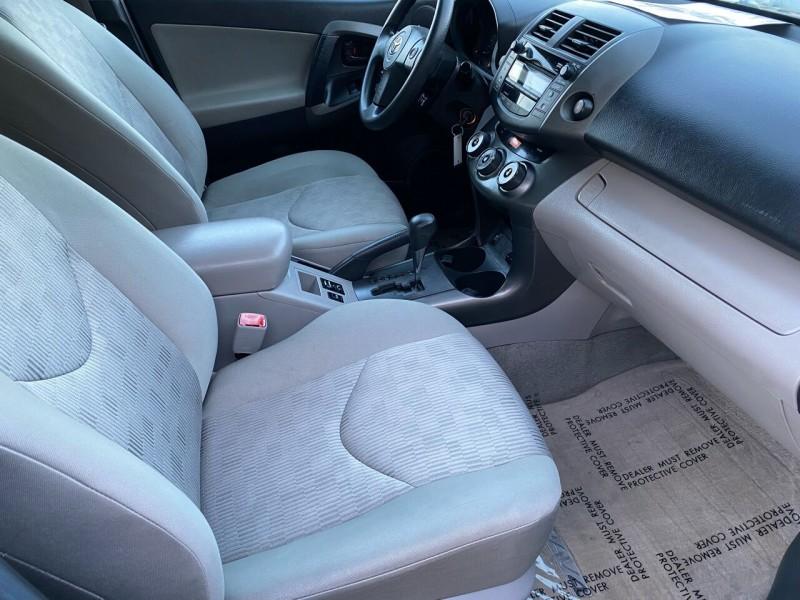 Toyota RAV4 2009 price $9,999